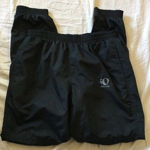 Pearl Izumi Zephrr large jogging pants 32-40X32